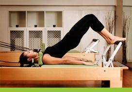 dest-pilates