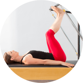 principal-cursos-pilates.jpg