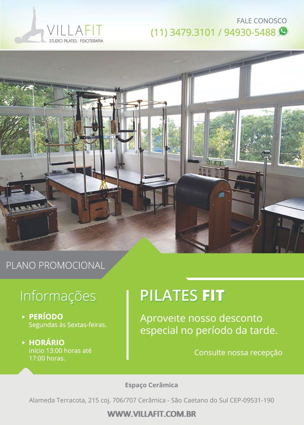 Promocao-PilatesFIT-novo-endereco